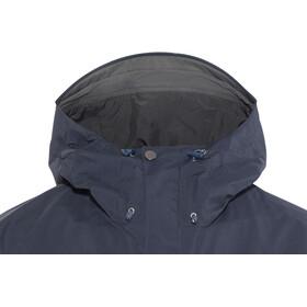 Haglöfs Astral III Jacket Herren deep blue